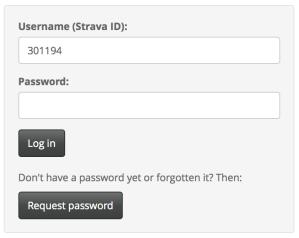 save_password